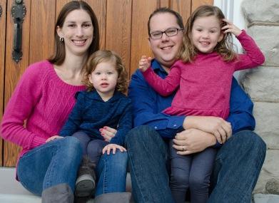 family-pic-at-church
